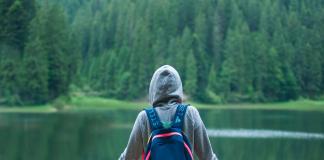Cómo mantenerse saludable 9 consejos simples para un estilo de vida saludable