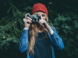 top-instagram-travel-influencer
